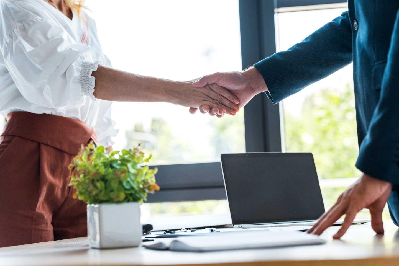 Services - Recruitment Agency Tauranga